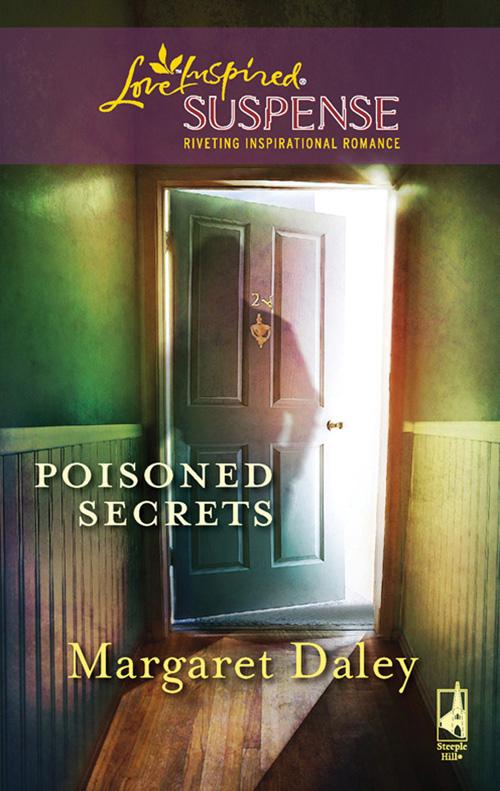 Margaret Daley Poisoned Secrets margaret daley poisoned secrets