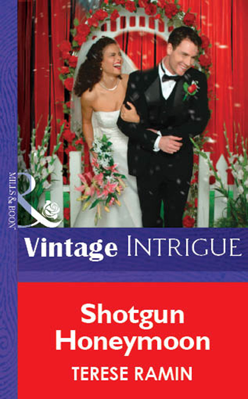 Terese Ramin Shotgun Honeymoon костюм fragrant red 7304