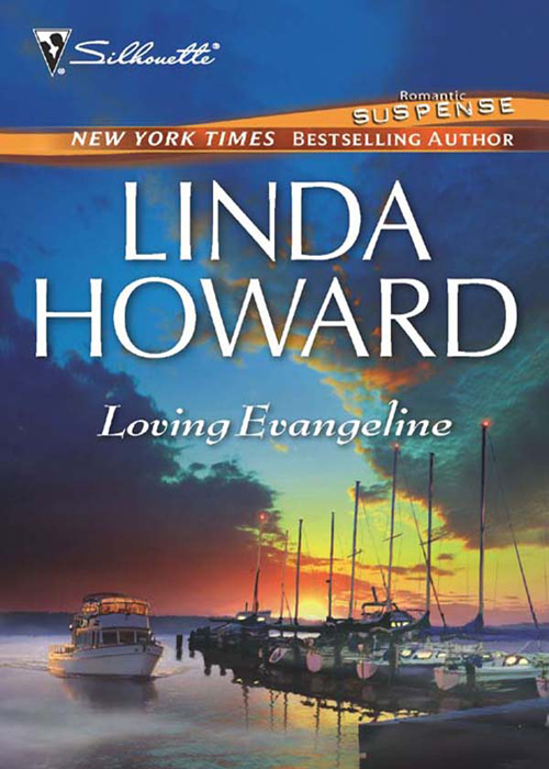 Linda Howard Loving Evangeline linda howard jeopardy a game of chance loving evangeline