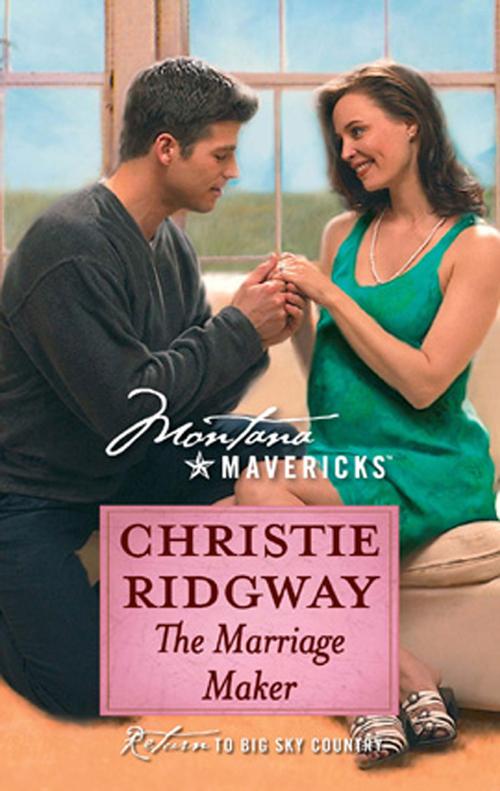 Christie Ridgway The Marriage Maker full automatic sambusa maker food dumpling maker machine industrial automatic momo dumpling maker