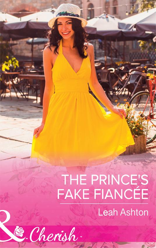 Leah Ashton The Prince's Fake Fiancée leah ashton behind the billionaire s guarded heart