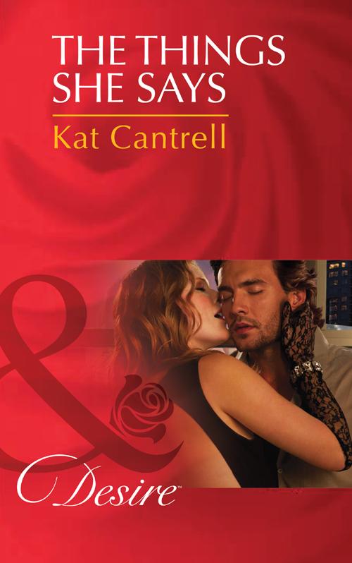 Kat Cantrell The Things She Says original mutoh vj 1204 vj 1604 vj 1304 rj 900c cr board printer parts