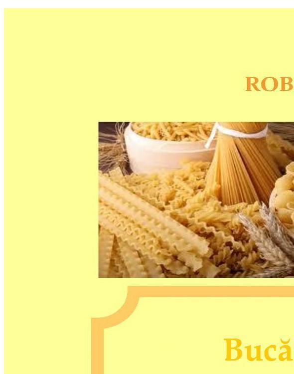 Roberta Graziano Bucătăria Naturală. Reţete Simple Şi Rapide Pentru O Alimentaţie Corectă shure mx150b o tqg