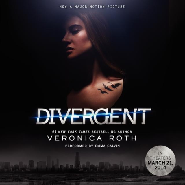 Вероника Рот Divergent вероника рот 12 новых историй о настоящей любви сборник