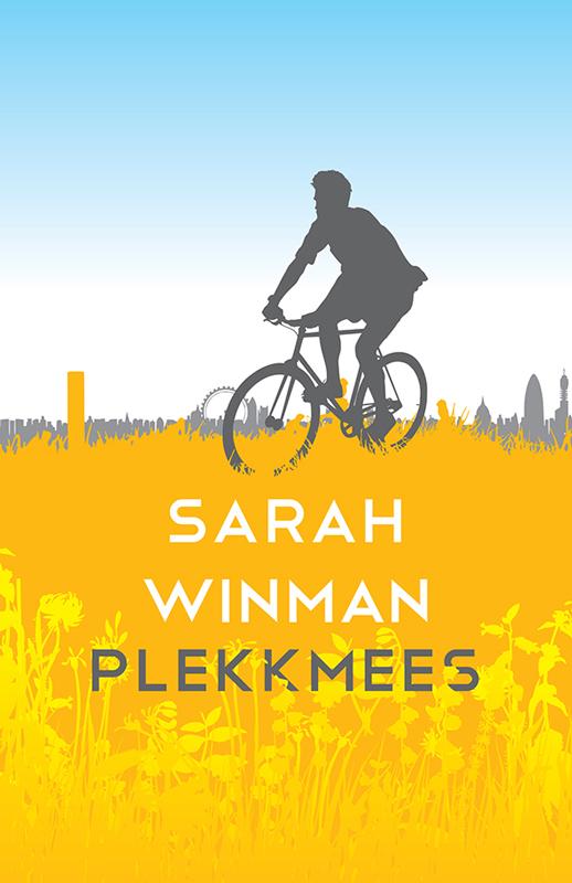 цена Sarah Winman Plekkmees онлайн в 2017 году