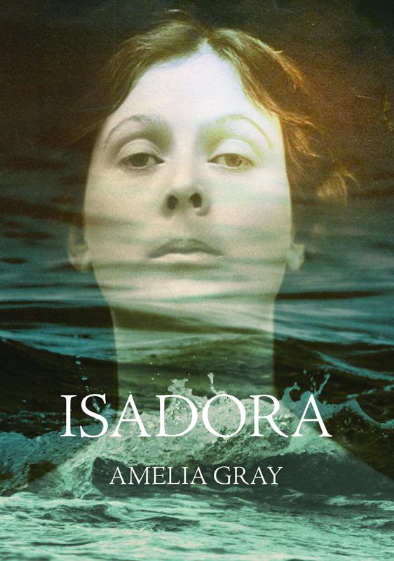 Amelia Gray Isadora тени для бровей isadora isadora is006lwmsw15 page 9 page 2 page 3
