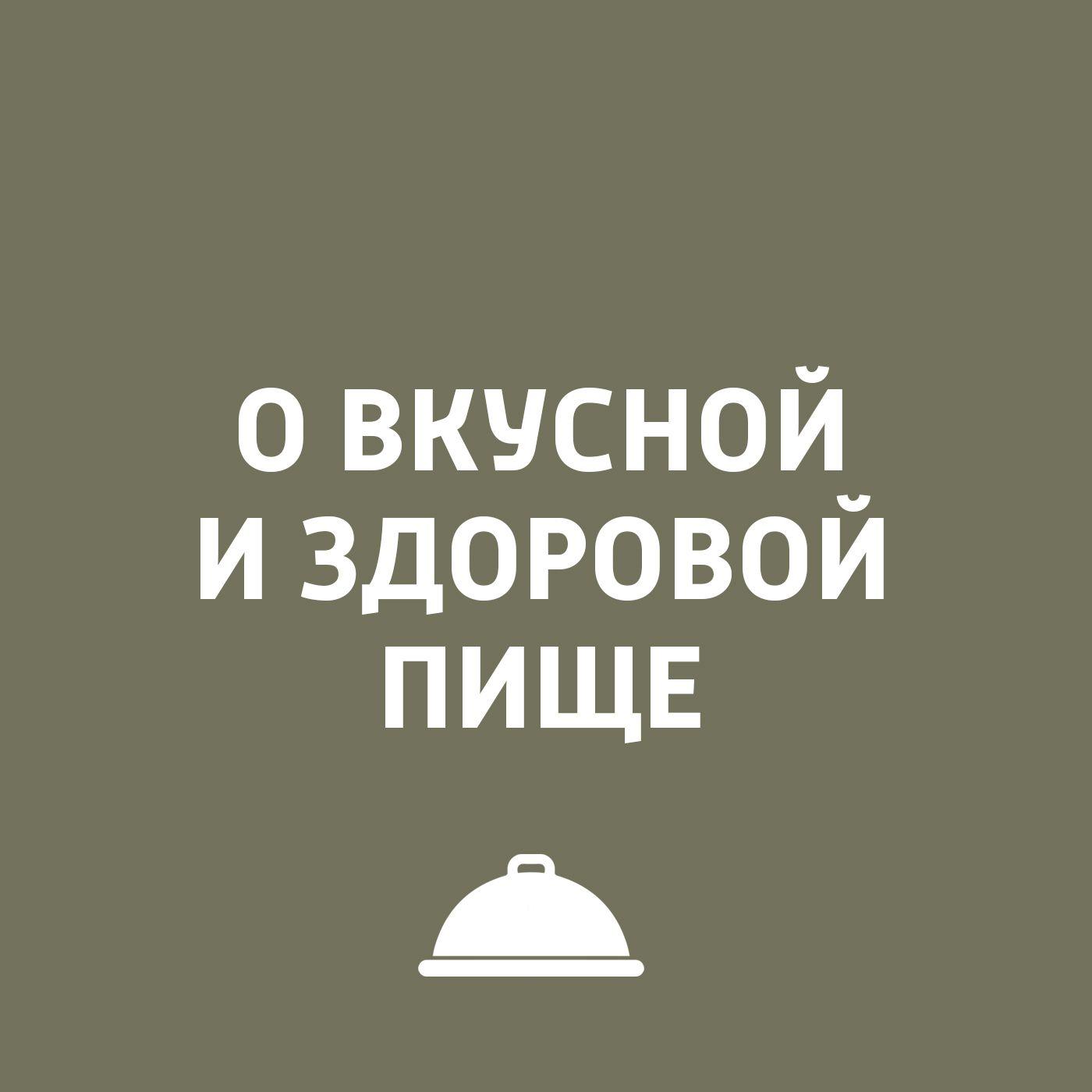 Советские и современные рюмочные