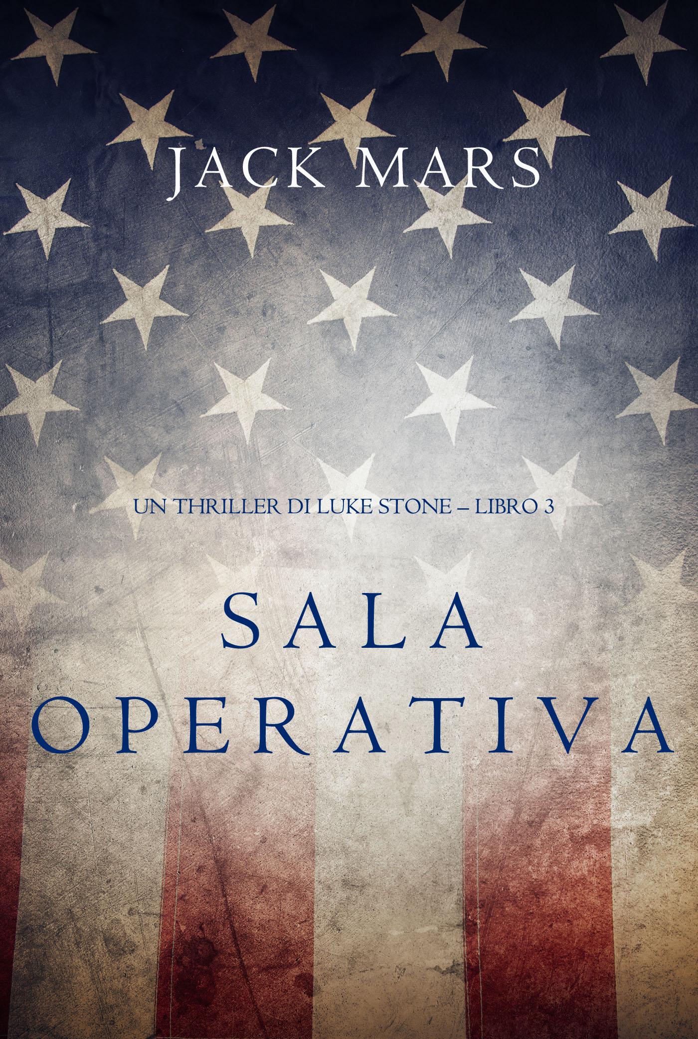 Джек Марс Sala Operativa a willaert intavolatura di lauto