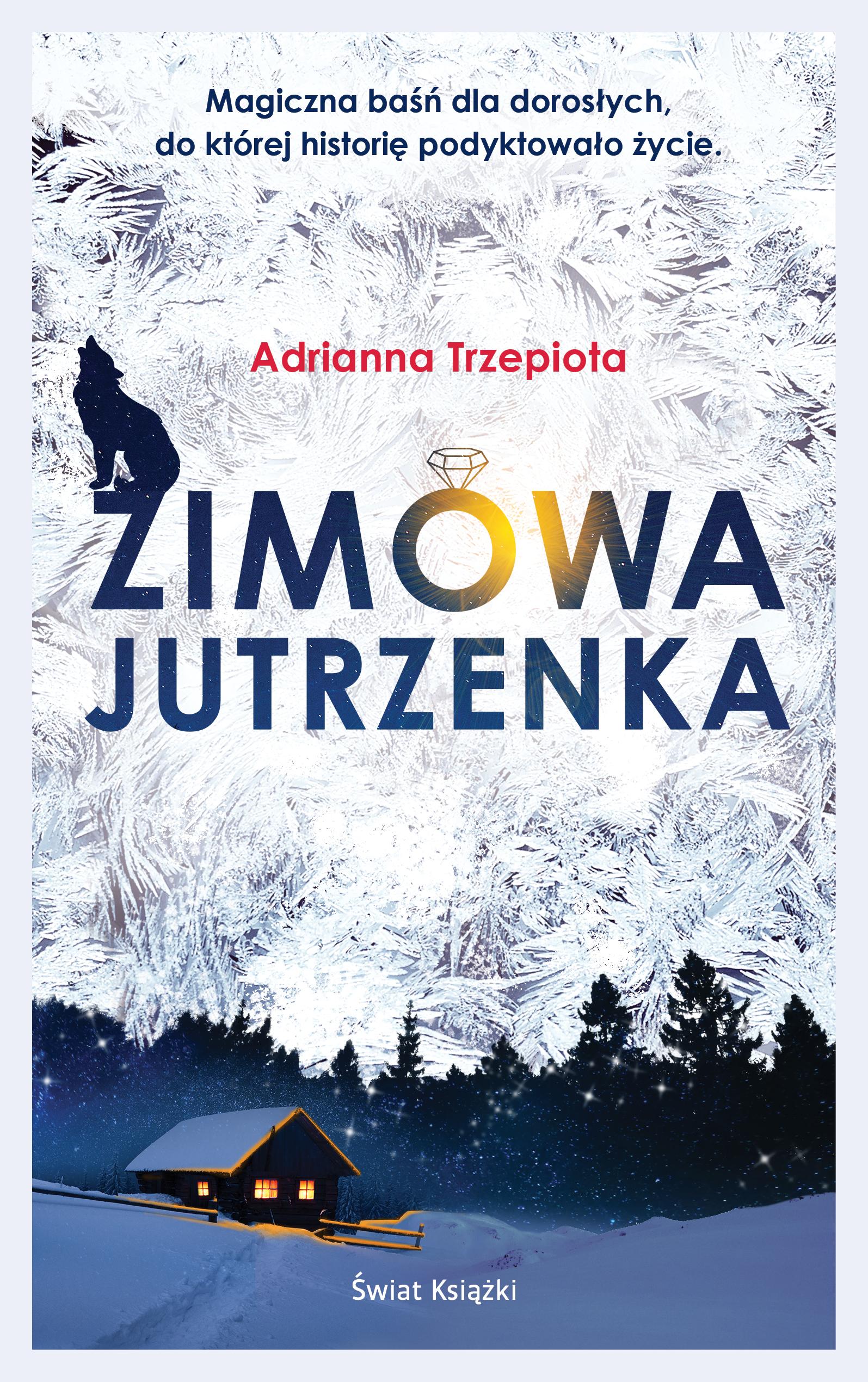 Adrianna Trzepiota Zimowa Jutrzenka adrianna mastalerz kodzis dynamiczne modele specjalne nowej ekonomii geograficznej