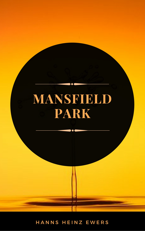 mansfield park arcadianpress edition
