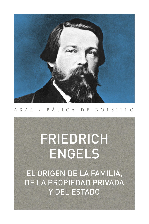 цена Friedrich Engels El origen de la familia, la propiedad y el Estado онлайн в 2017 году