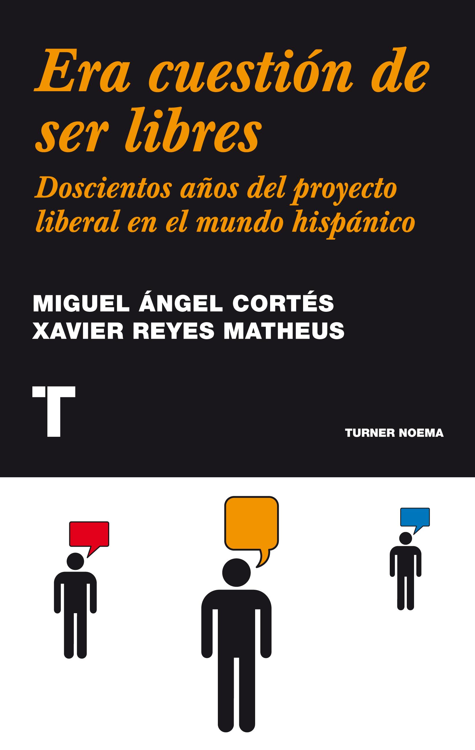 цена Miguel Ángel Cortés Era cuestión de ser libres