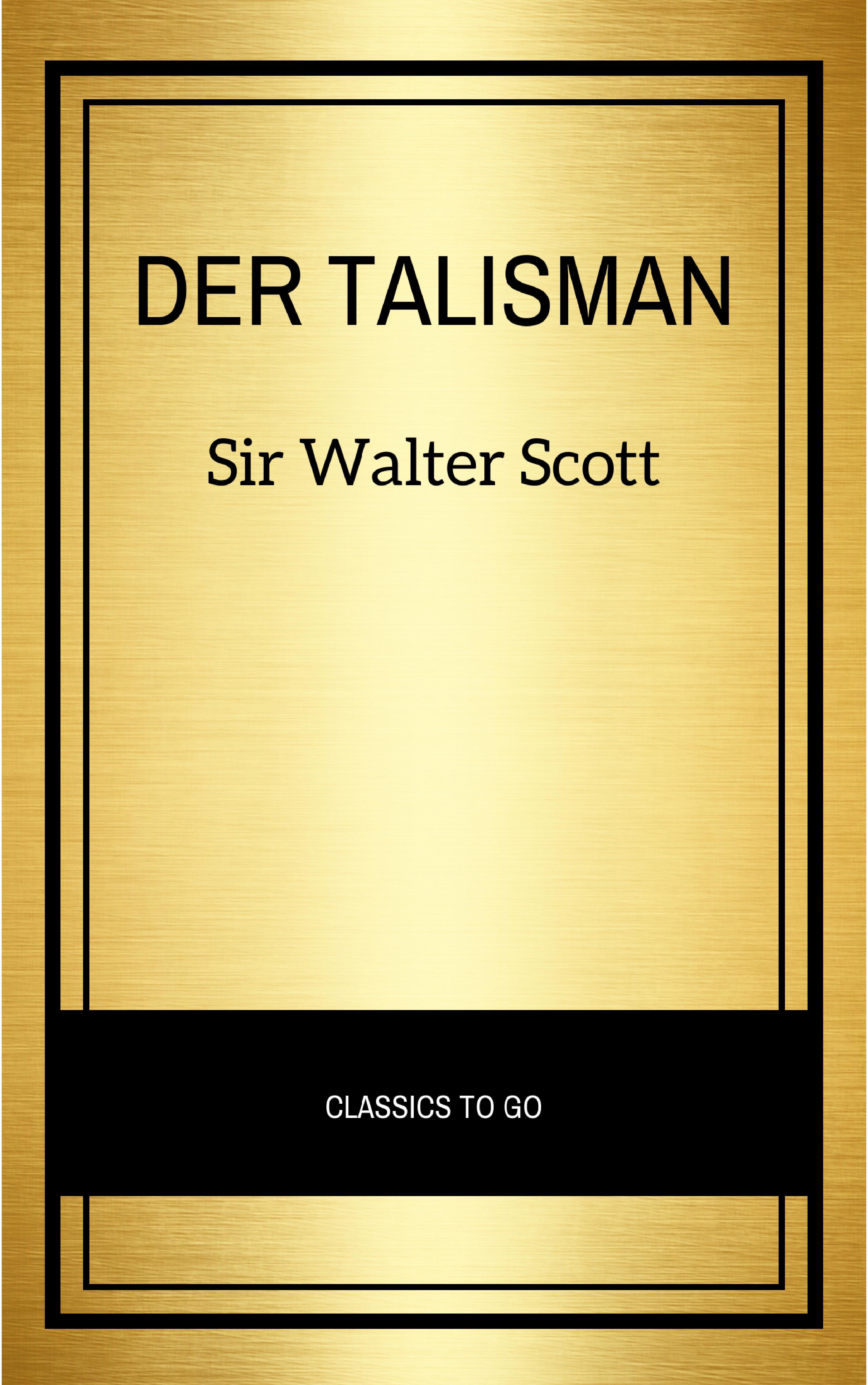 Sir Walter Scott Der Talisman free shipping ssa500aa160 high frequency fast thyristor module