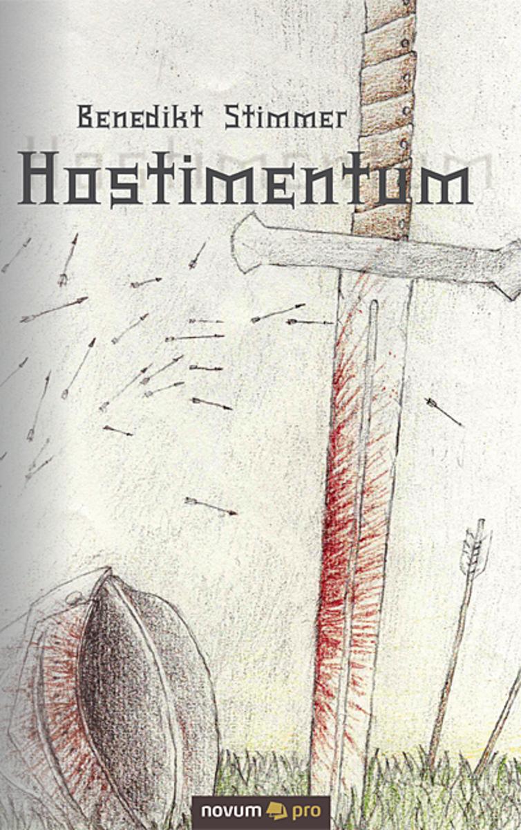 Benedikt Stimmer Hostimentum benedikt cyberspace first steps cloth
