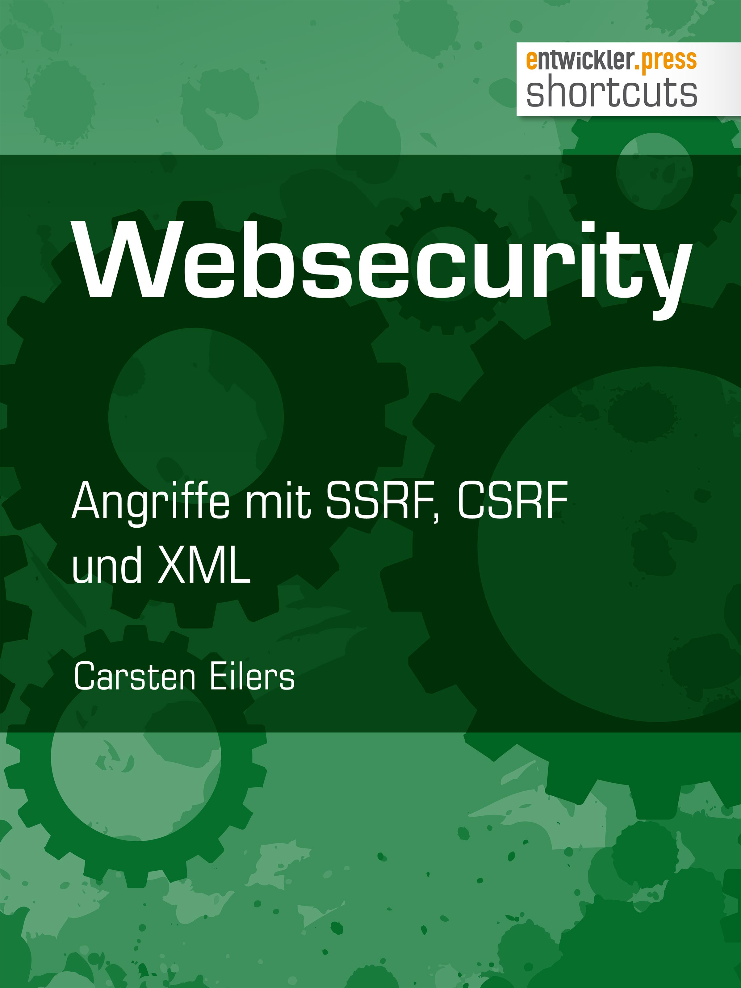 Carsten Eilers Websecurity carsten schrader incentives als instrument zur gezielten aussendienstmotivation