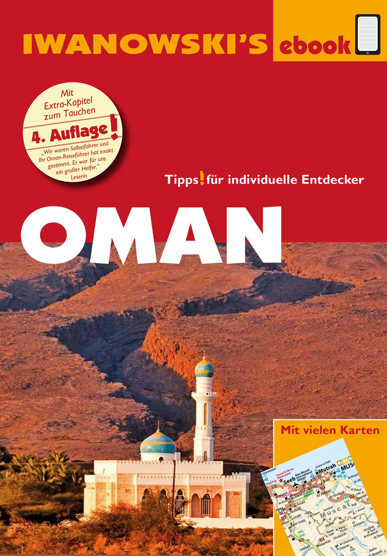 Eberhard Homann Oman - Reiseführer von Iwanowski stefan blank sri lanka reiseführer von iwanowski