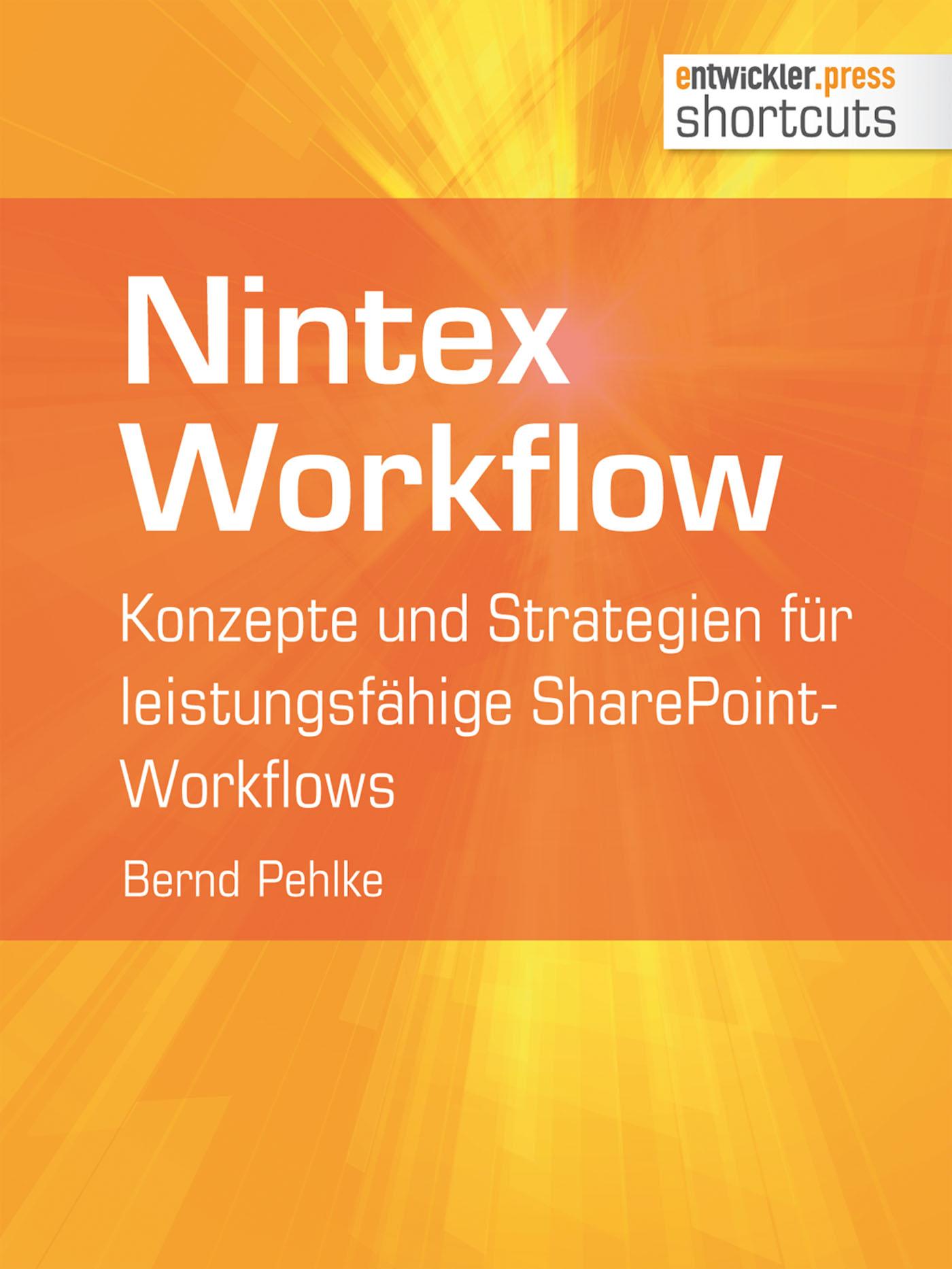 Bernd Pehlke Nintex Workflow bernd ponick grundlagen elektrischer maschinen