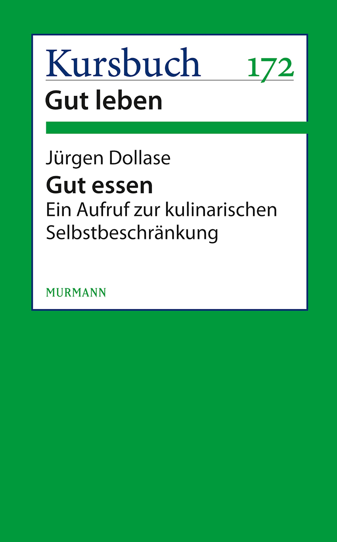 Jürgen Dollase Gut essen полусапоги gut gut mp002xw19pzd