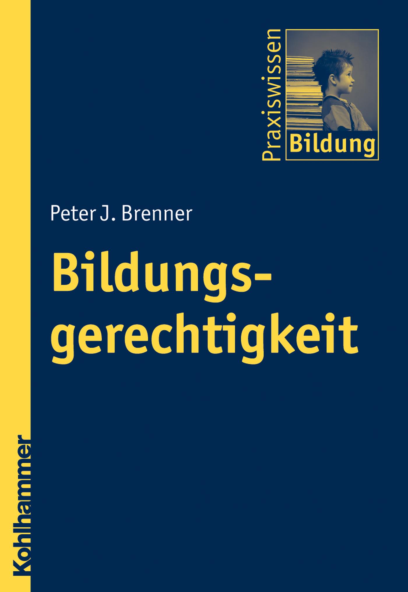 Peter J. Brenner Bildungsgerechtigkeit peter delves j roitt s essential immunology