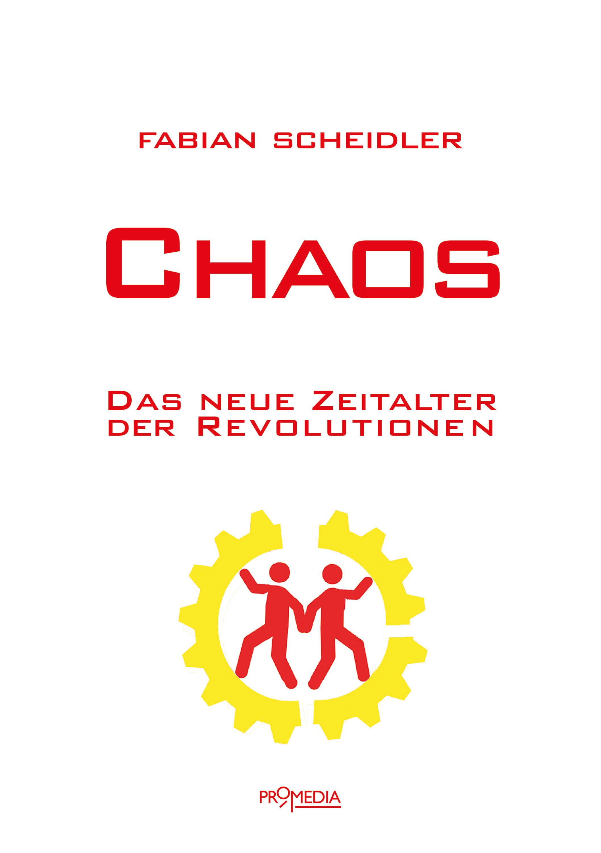 Fabian Scheidler Chaos lara fabian paris