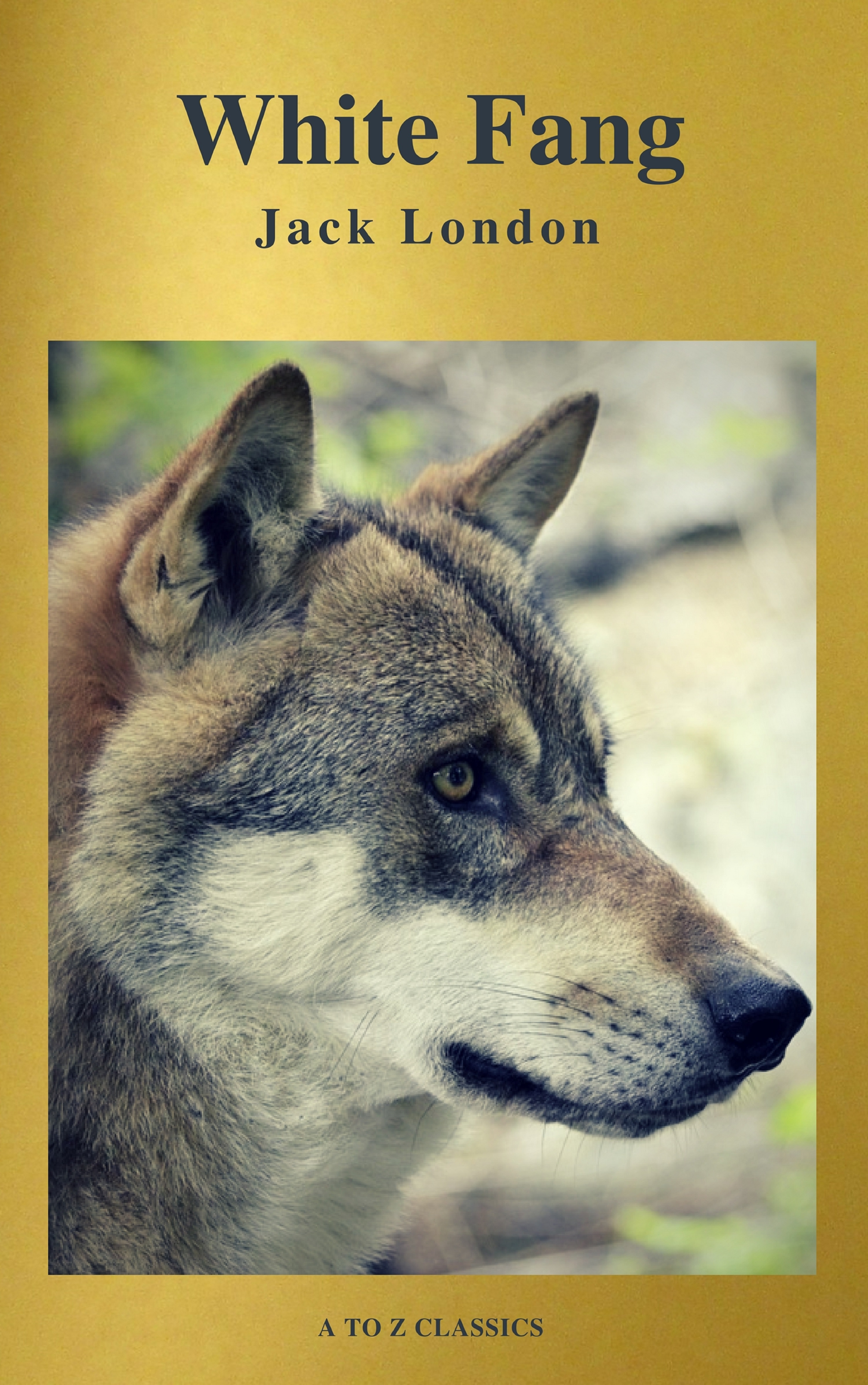 white fang best navigation free audio book a to z classics