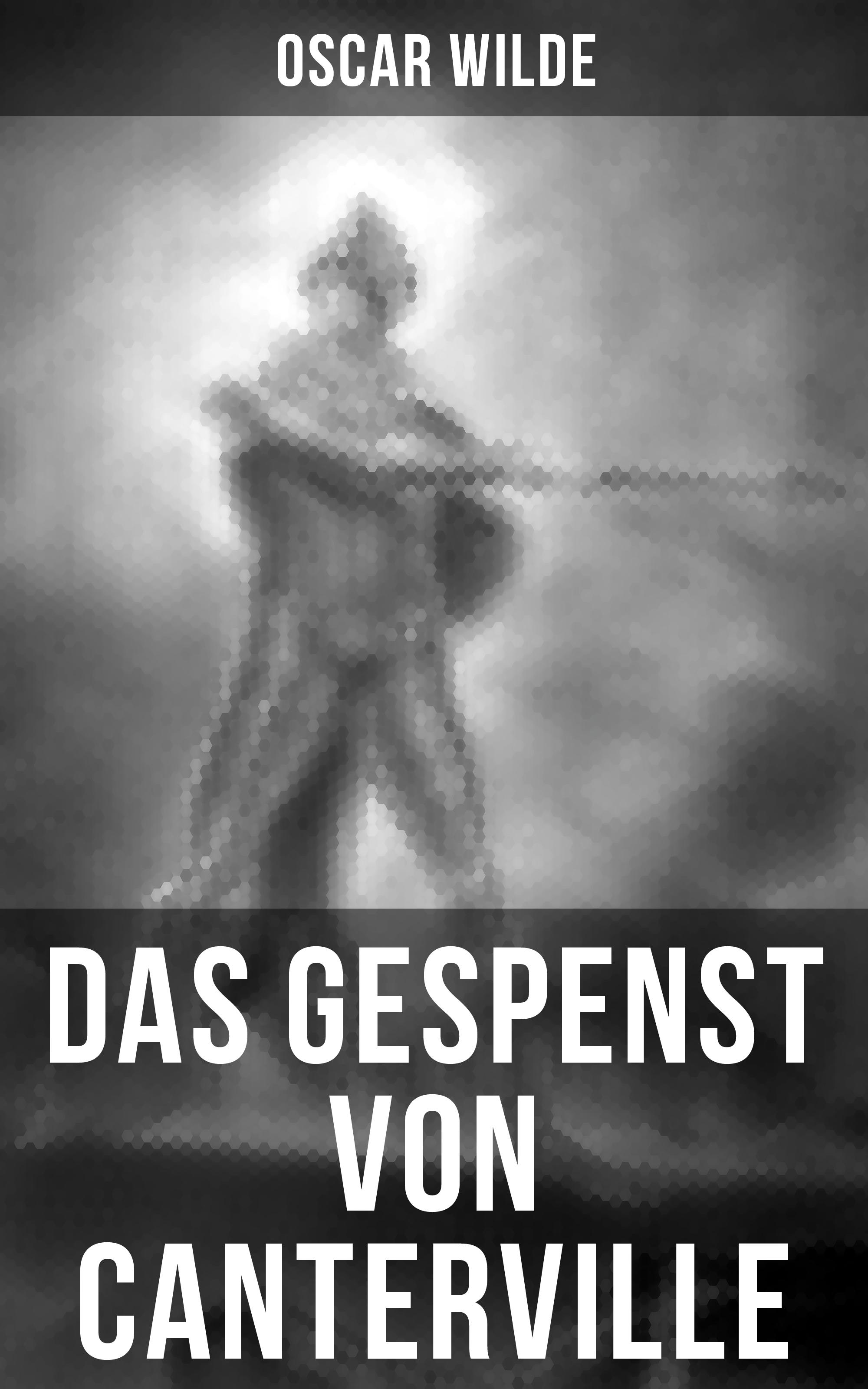 цены Оскар Уайльд Das Gespenst von Canterville