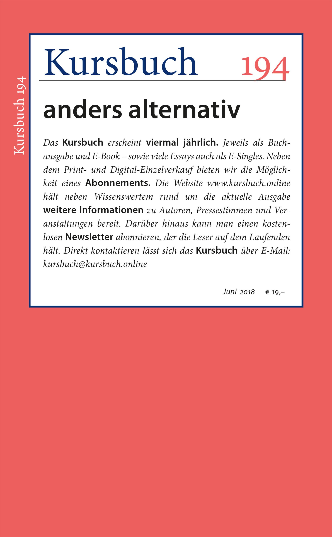 Отсутствует Kursbuch 194 motive kompaktkurs daf a1 b1 kursbuch lektion 1 30