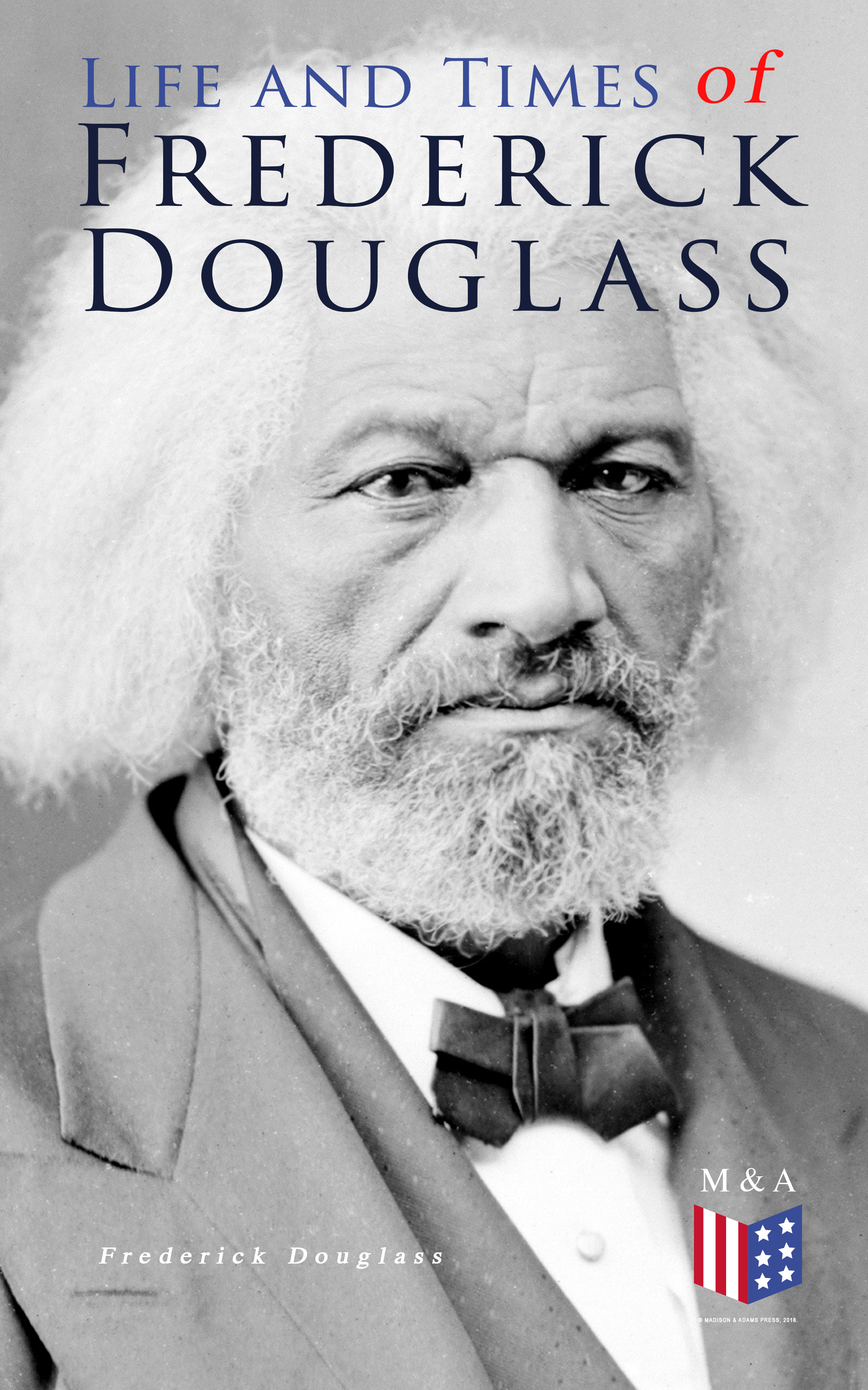 Фото - Frederick Douglass Life and Times of Frederick Douglass frederick good general automobile workshop manual