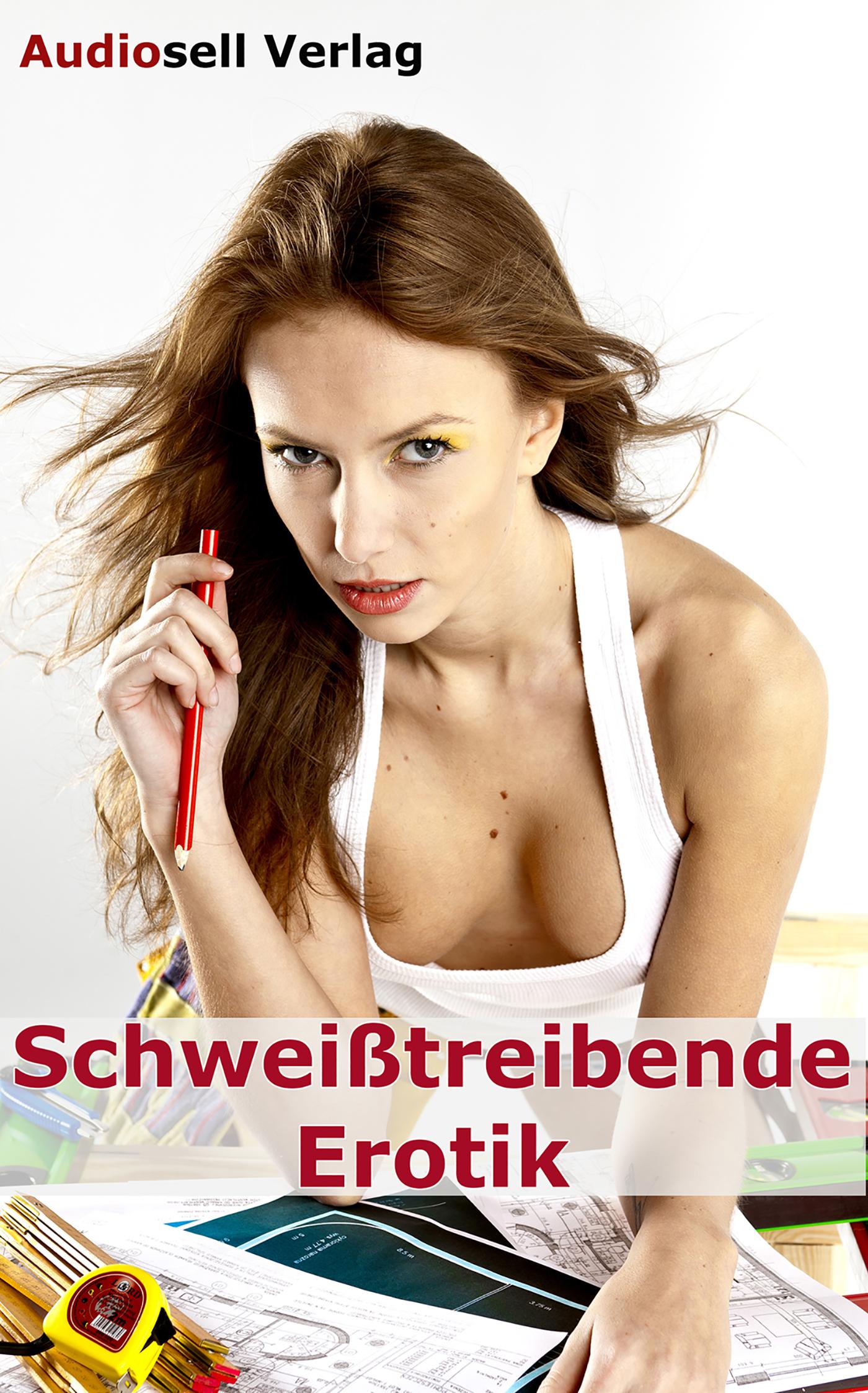 Catharina van den Clamp Schweißtreibende Erotik alexander p m van den bosch shakira