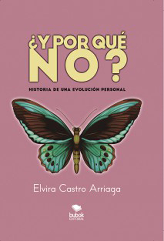 Elvira Arriaga ¿Y por qué no? недорого