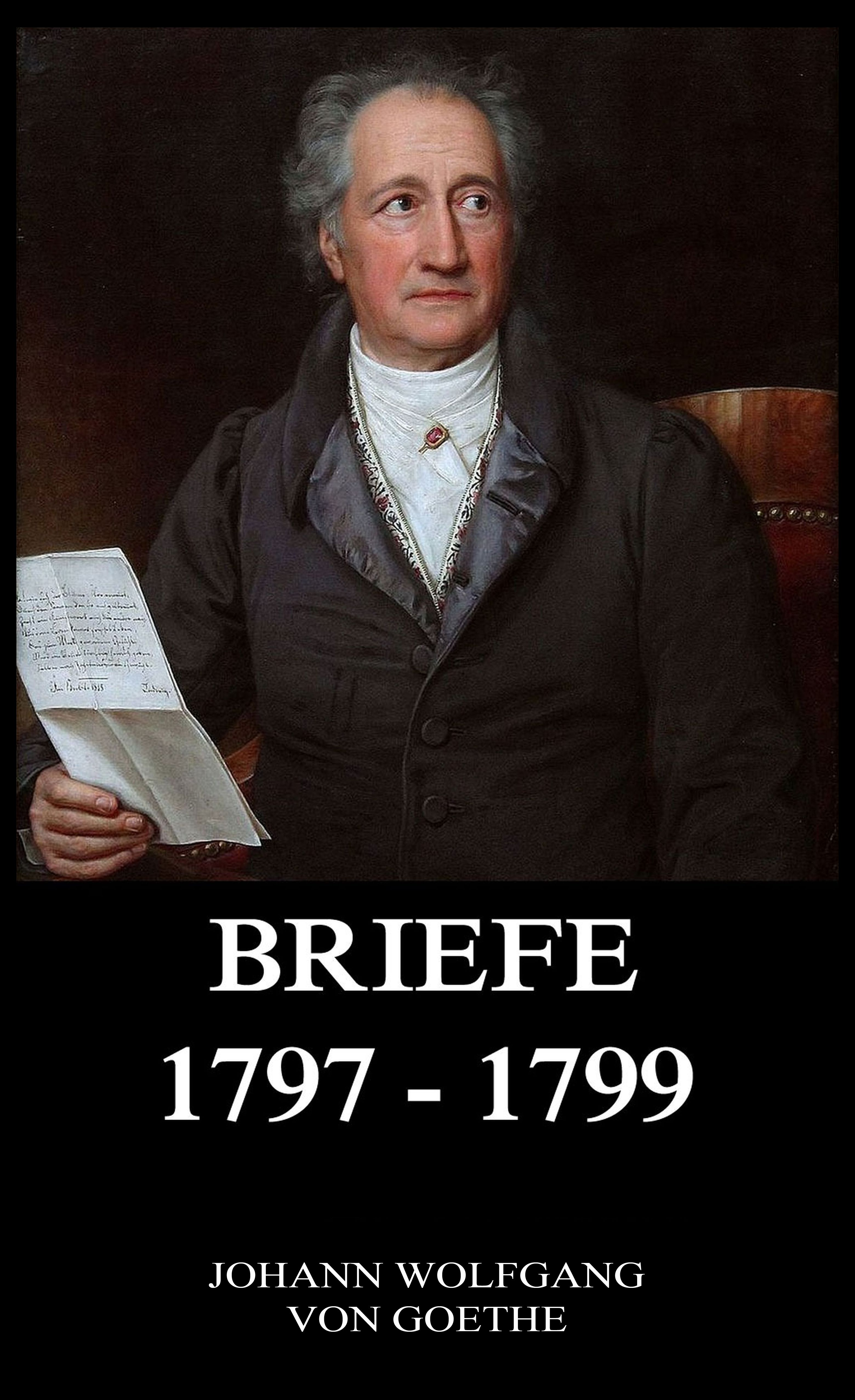 briefe 1797 1799