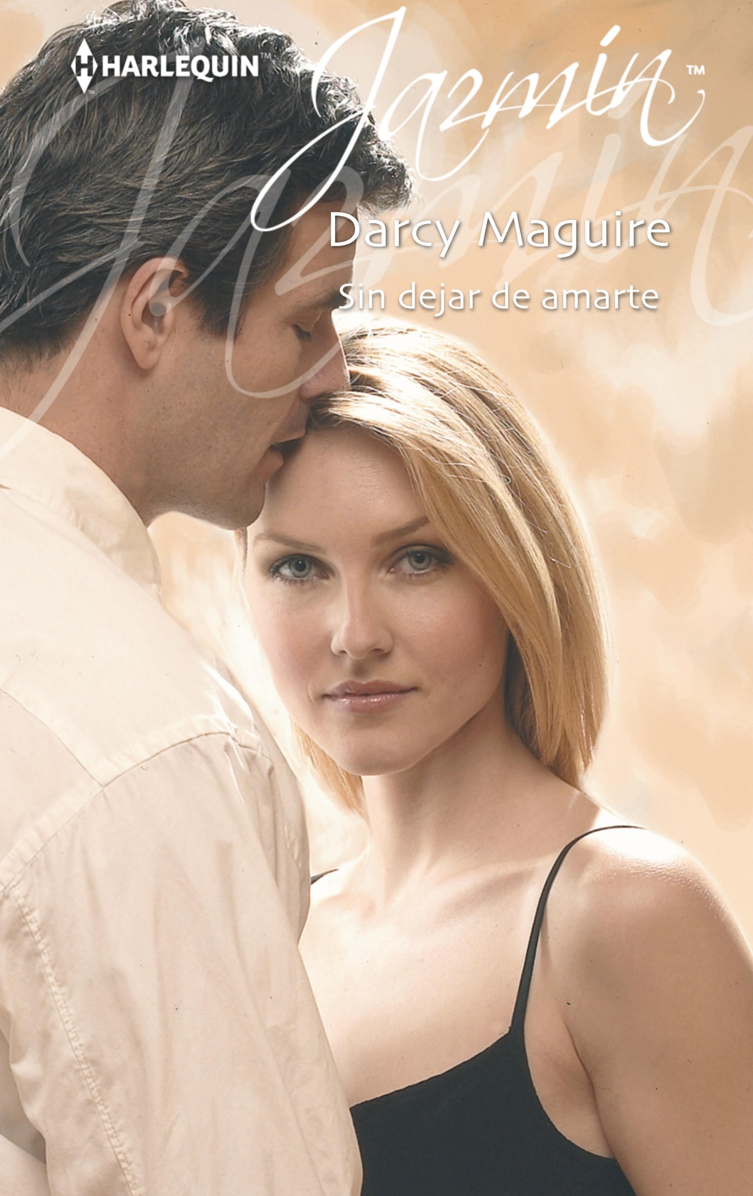 цена Darcy Maguire Sin dejar de amarte онлайн в 2017 году