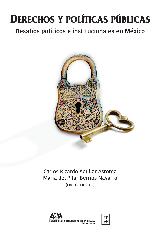 Maria del Pilar Berrios Navarro Derechos y políticas públicas alzugaray pilar barrios maria jose bartolome paz preparacion dele b2 libro codigo