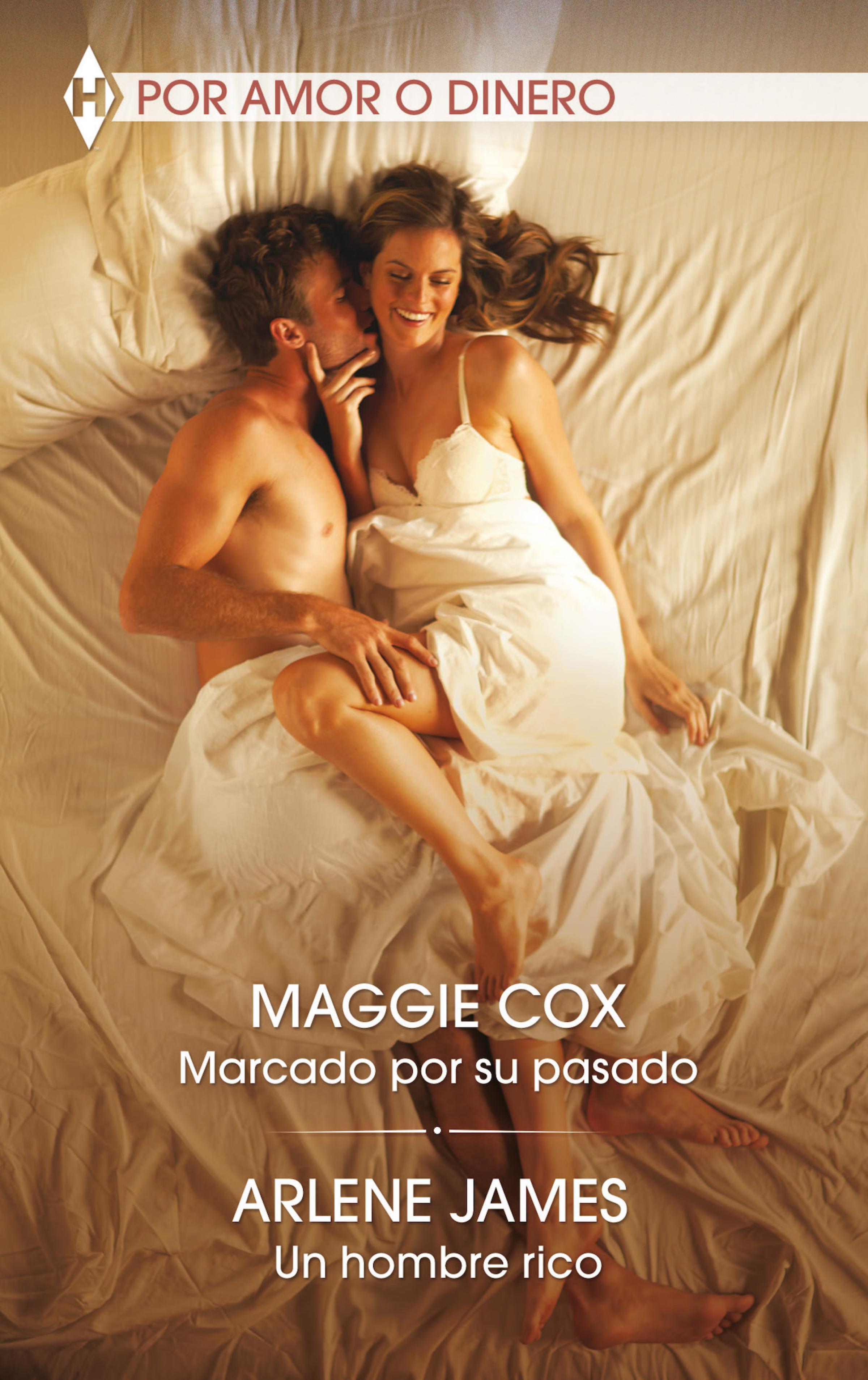 Maggie Cox Marcado por su pasado - Un hombre rico недорого