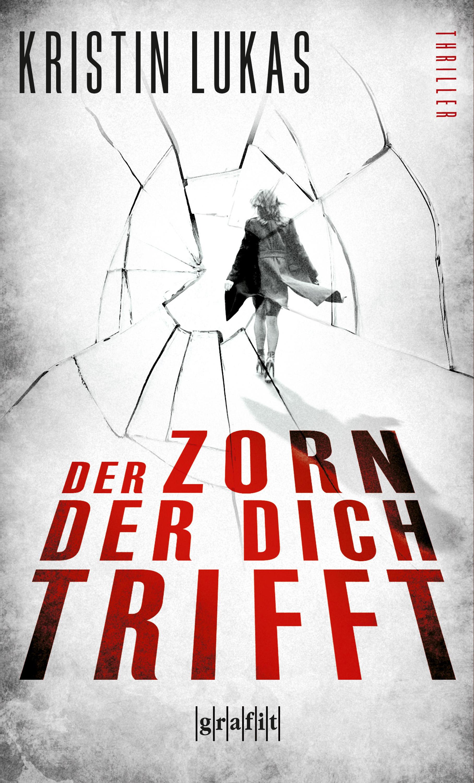 Kristin Lukas Der Zorn, der dich trifft john zorn john zorn spy vs spy music of ornette coleman