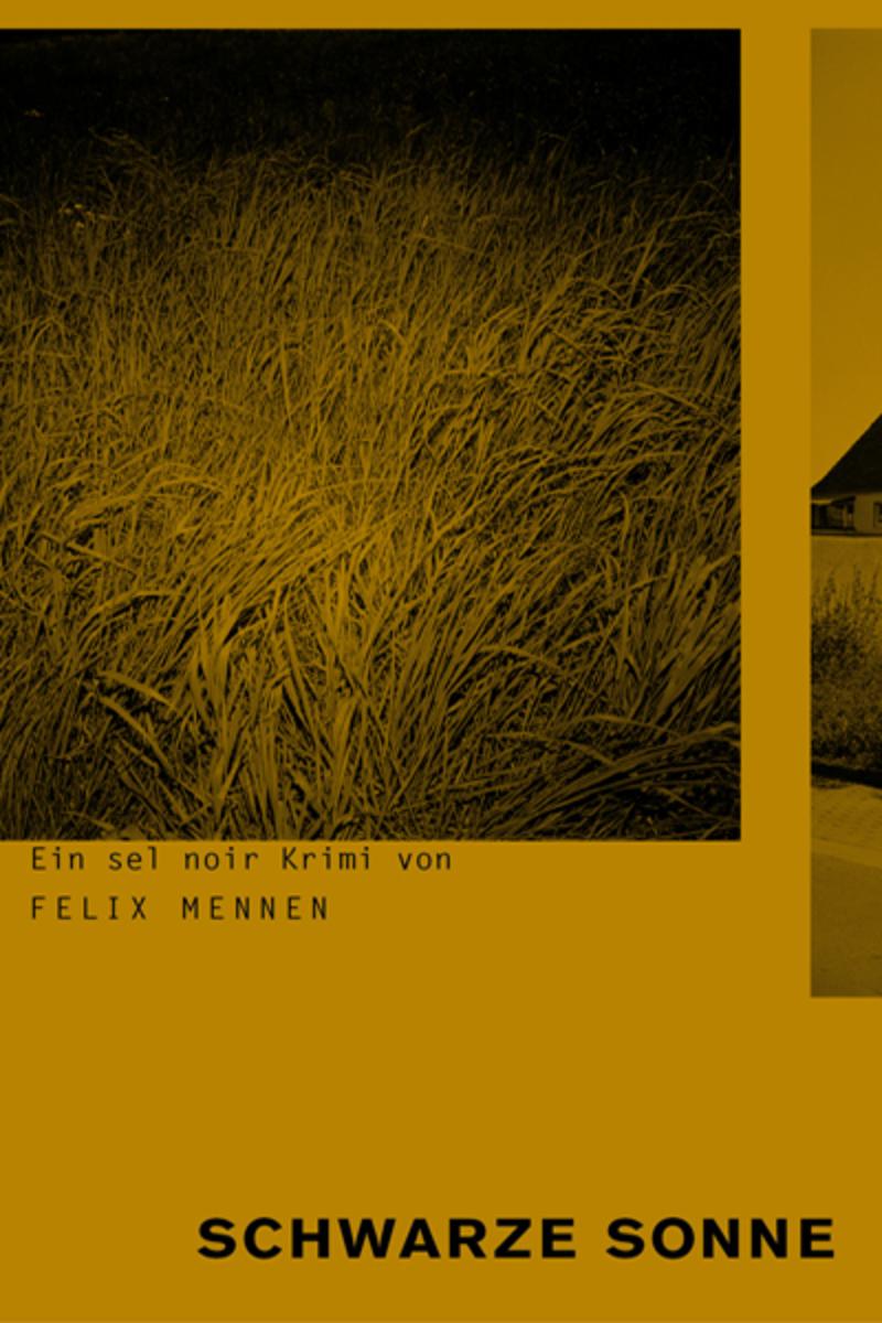Felix Mennen Schwarze Sonne подсвечник 20 см sonne crystal