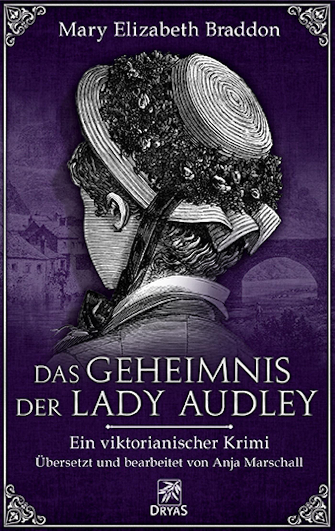 Mary Elizabeth Braddon Das Geheimnis der Lady Audley mary elizabeth braddon a strange world vol iii