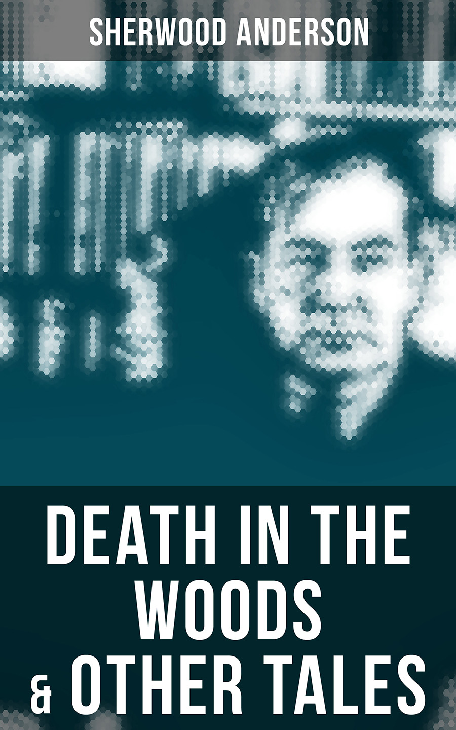 Anderson,Sherwood Death in the Woods & Other Tales death in venice and other storie