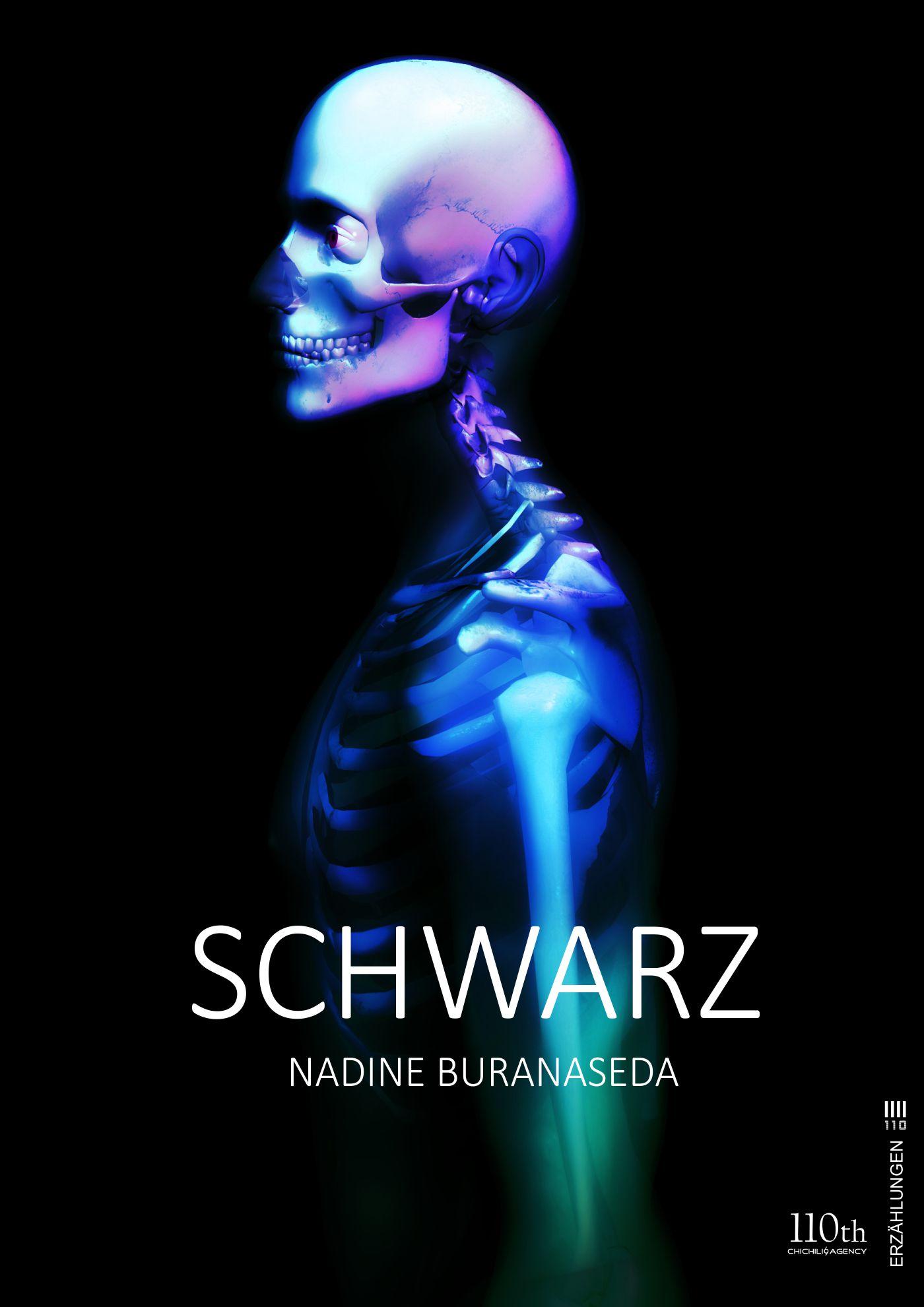 Nadine Buranaseda Schwarz nadine traulsen beschleunigtes magnetic particle imaging