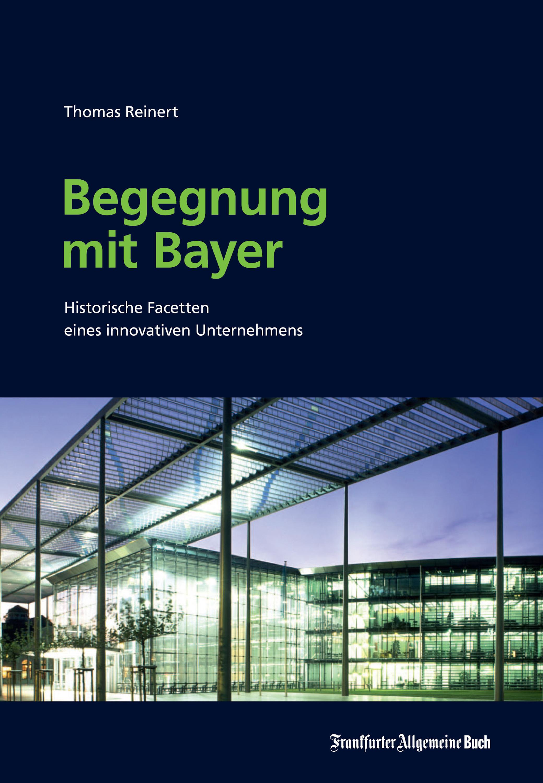 Thomas Reinert Begegnung mit Bayer erik s reinert globaalne majandus