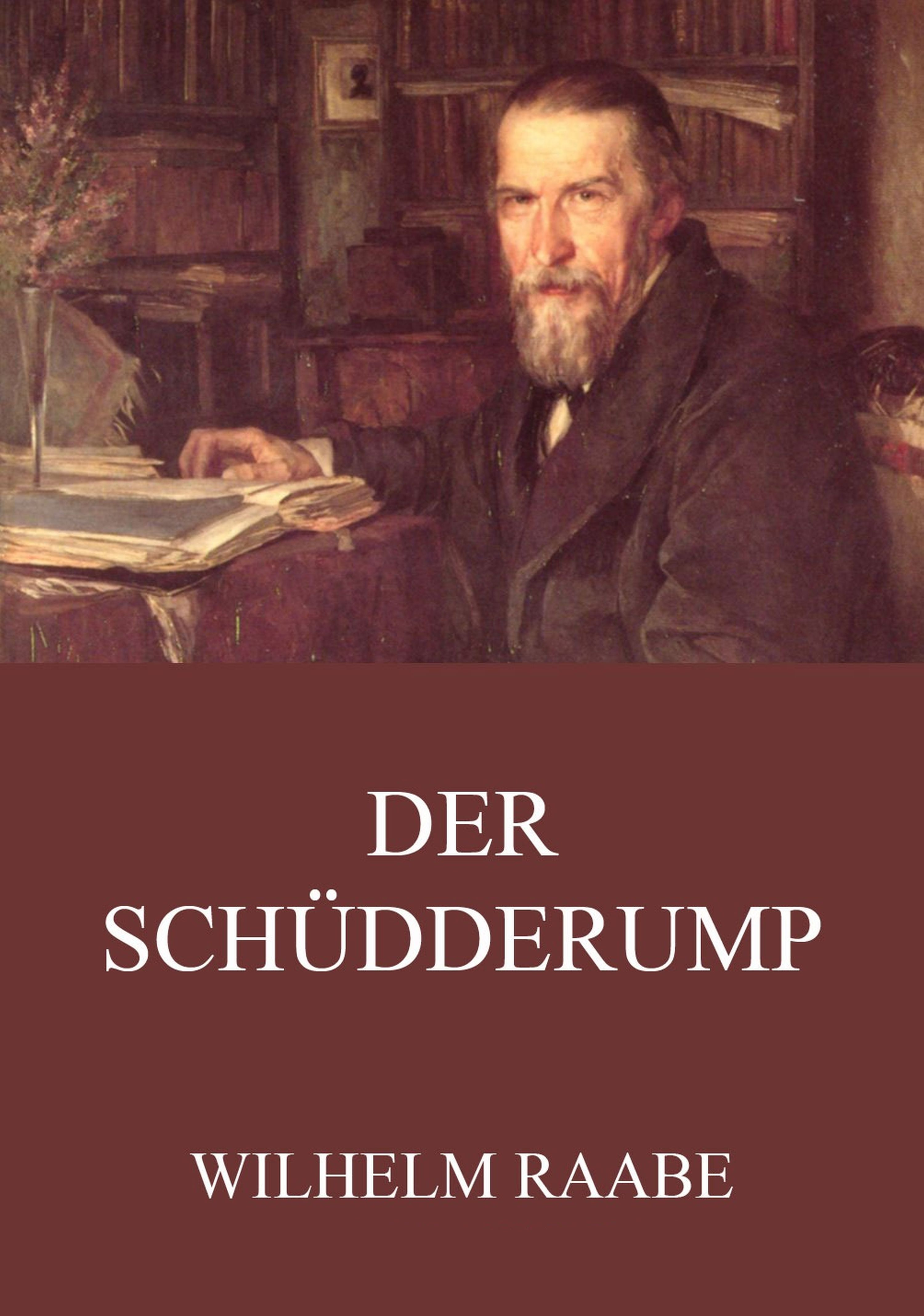Wilhelm Raabe Der Schüdderump max planck kaiser wilhelm ges zur forderung der wis 25 jahre kaiser wilhelm gesellschaft zur forderung der wissenschaften erster band handbuch
