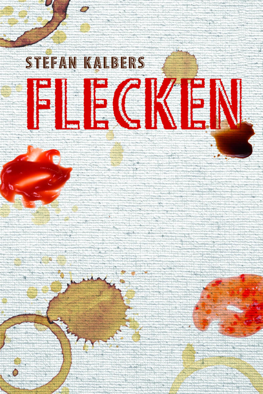 Stefan Kalbers Flecken