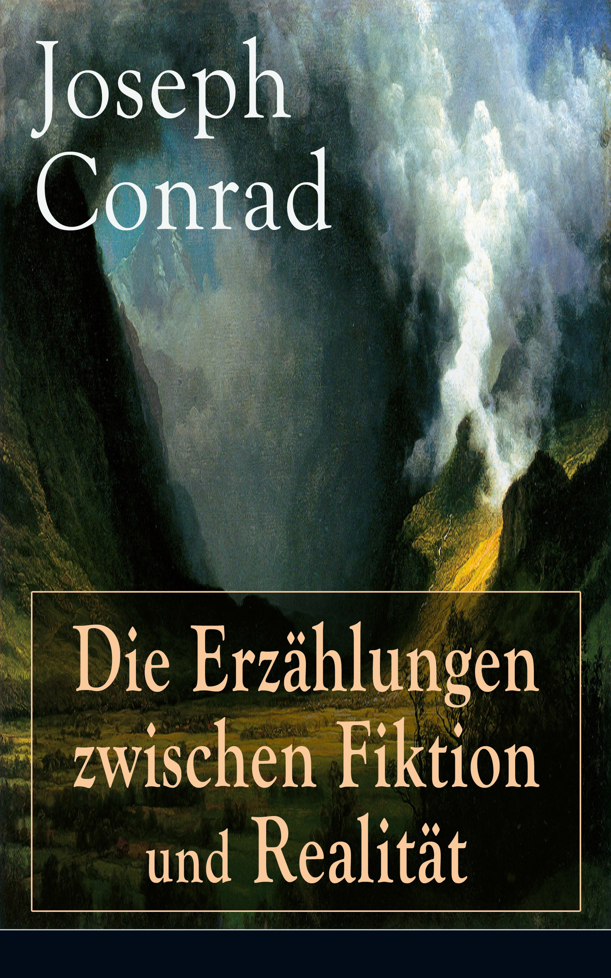 Джозеф Конрад Die Erzählungen zwischen Fiktion und Realität цена и фото