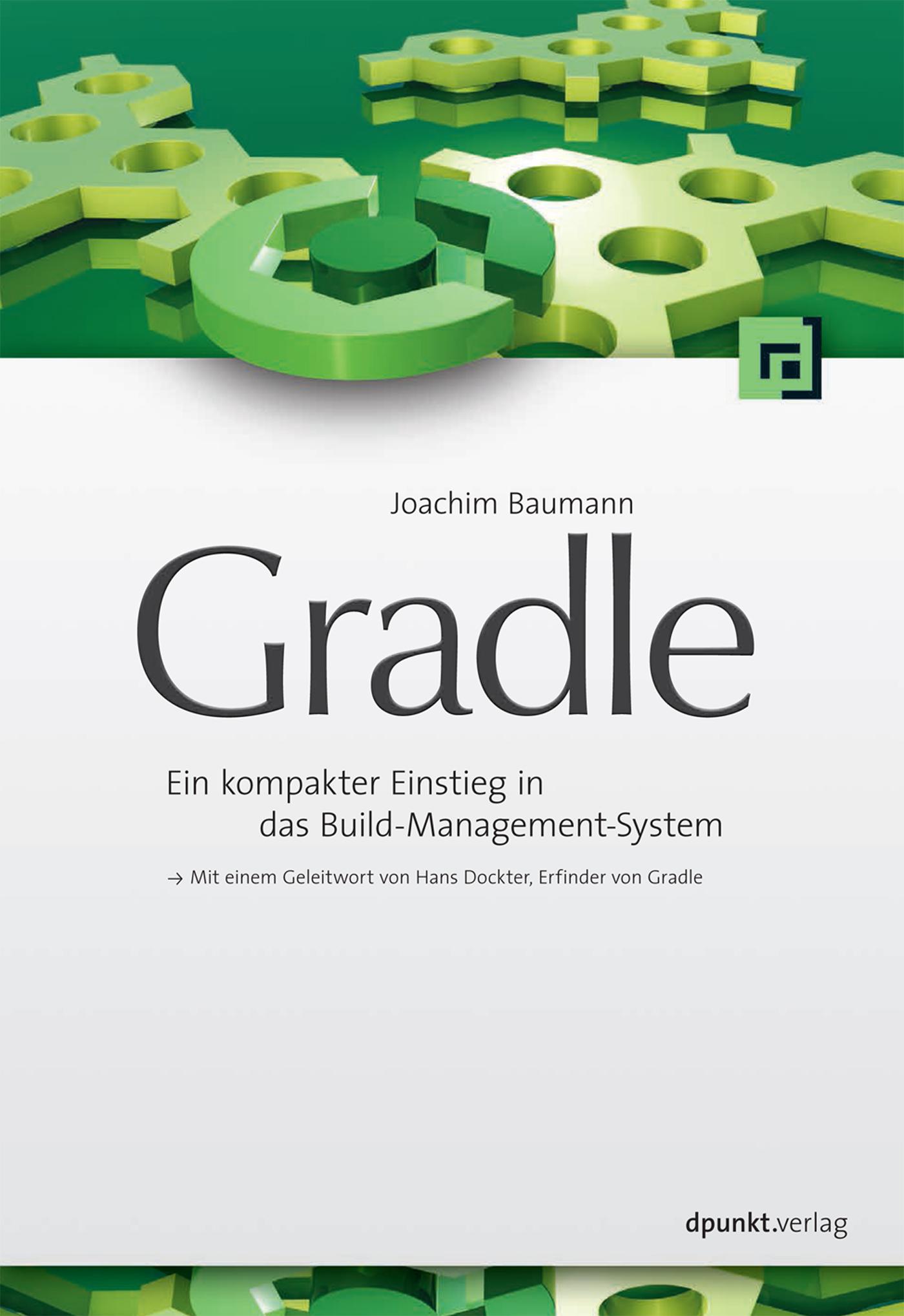цена Joachim Baumann Gradle онлайн в 2017 году
