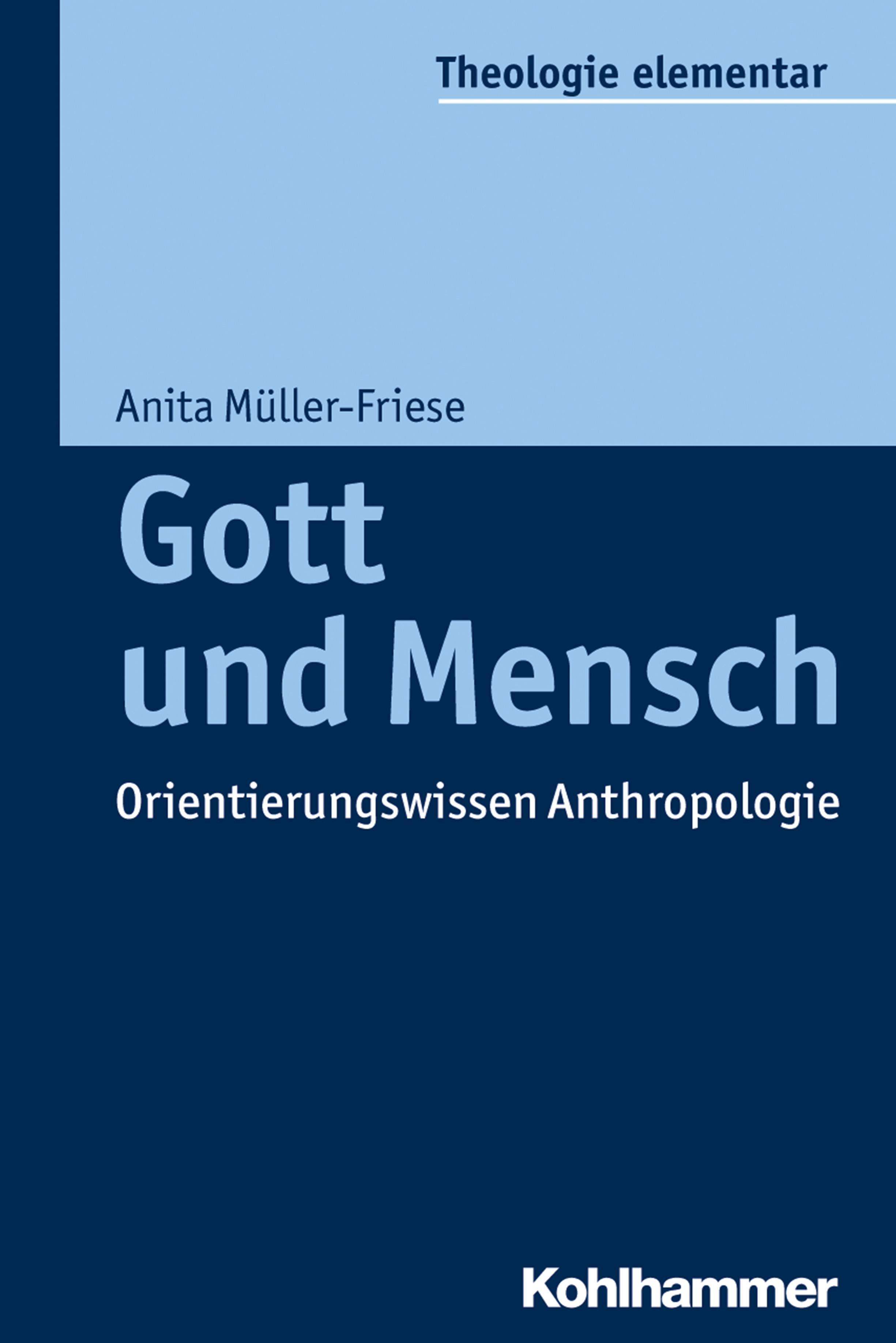 Anita Müller-Friese Gott und Mensch bi 6187 181a r1k tapped conductive plastic potentiometer 4p
