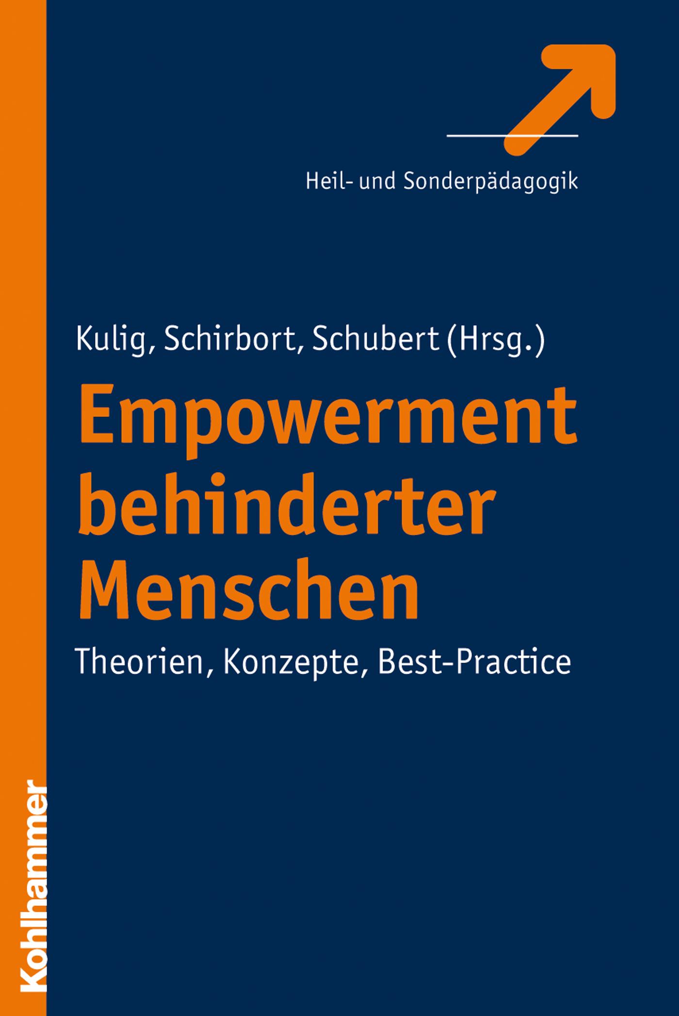 Отсутствует Empowerment behinderter Menschen deutschland sozialgesetzbuch sgb neuntes buch ix – rehabilitation und teilhabe behinderter menschen