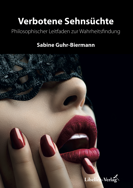 Sabine Guhr-Biermann Verbotene Sehnsüchte комплект штор томдом клайси ягодный