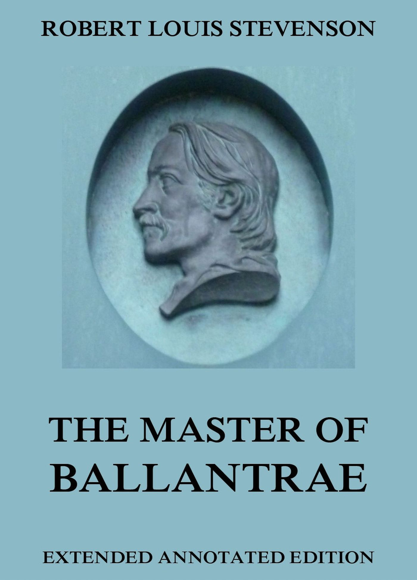 лучшая цена Robert Louis Stevenson The Master of Ballantrae