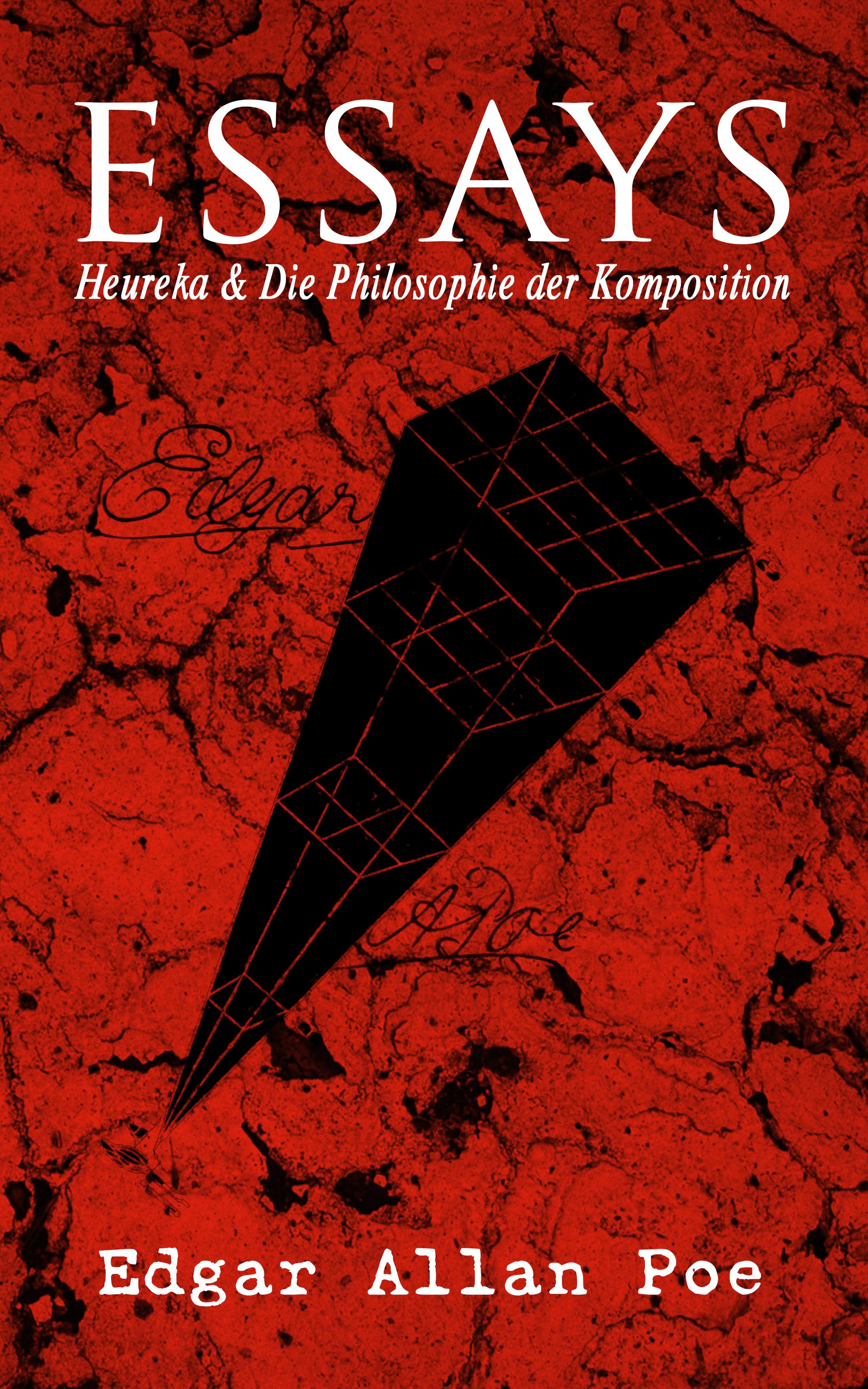essays heureka die philosophie der komposition