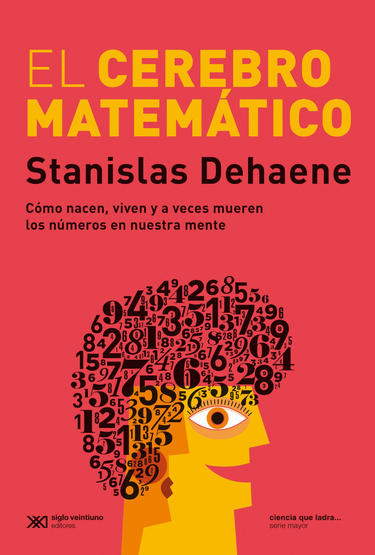 Stanislas Dehaene El cerebro matemático недорого